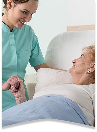 Evde Hemşire ve Hasta Bakıcısı Hizmetleri