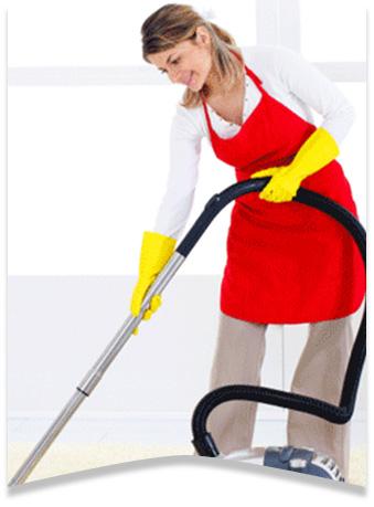 ev işlerine yardımcı arıyorum istanbul