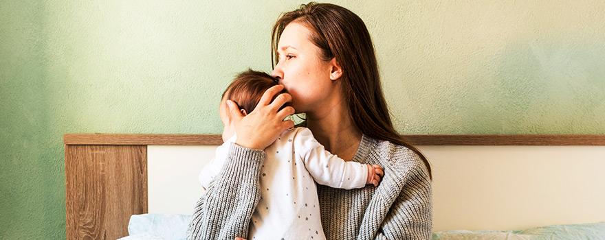 bebek bakıcısını ne zaman işe başlatmalı