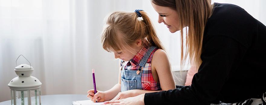 Çocuk bakıcısı seçerken nelere dikkat etmeliyiz