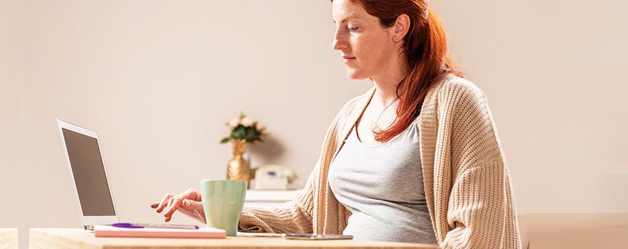 Bakıcı Firması Seçerken Nelere Dikkat Etmeli