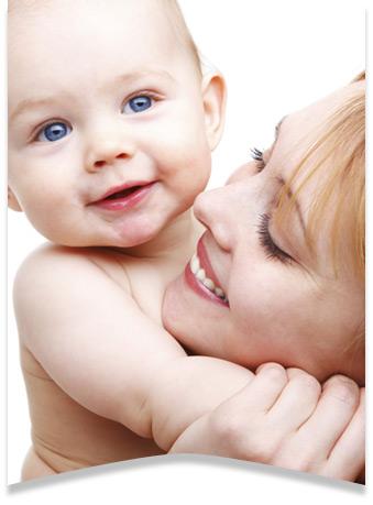 Şişli de Bebek Bakıcısı
