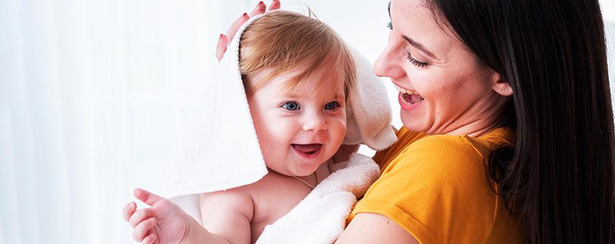 bebek bakıcılarının özellikleri