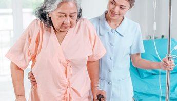 Hasta Bakıcısı Seçerken Nelere Dikkat Edilmeli ?