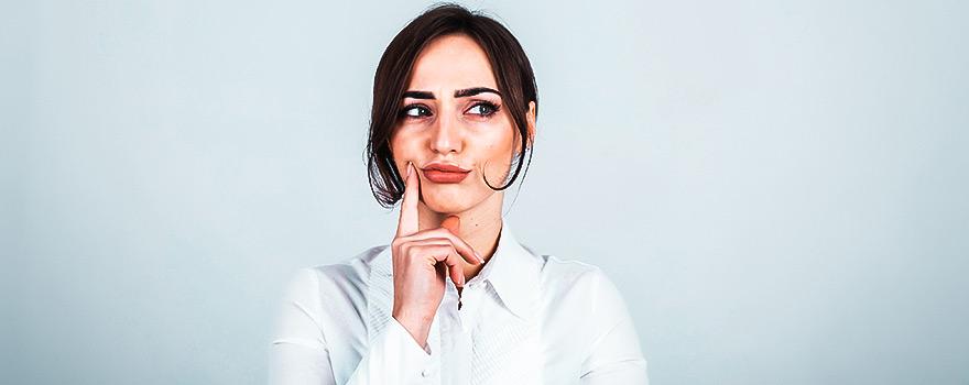 Yabancı uyruklu bakıcı çalışma izni nasıl alınır?