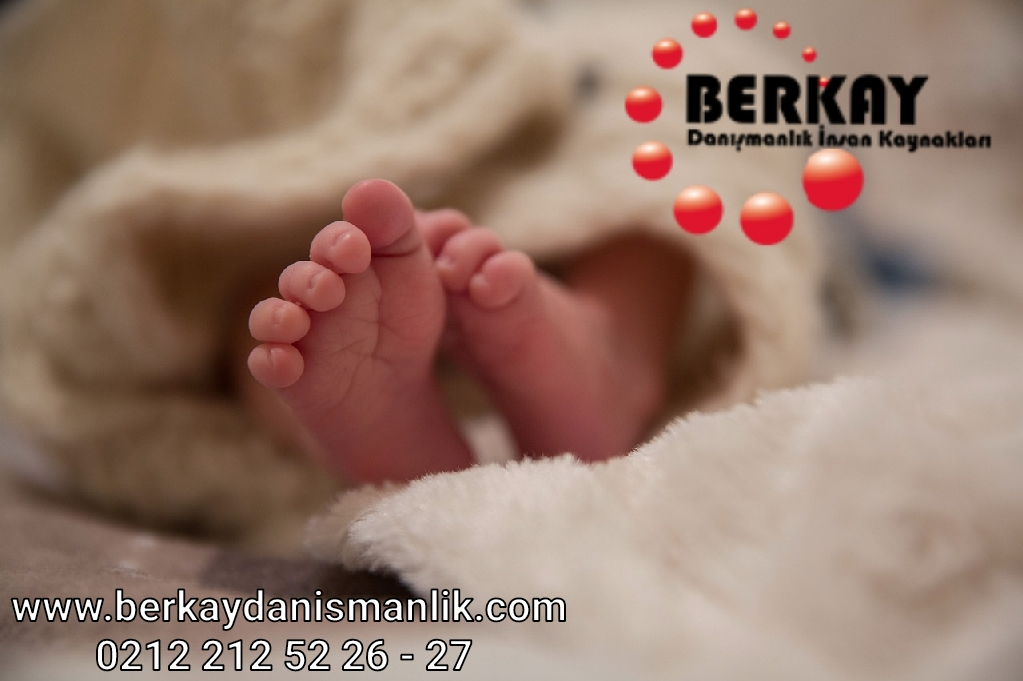 Bahçeşehir'de Gündüzlü Çalışacak Türk Bebek Bakıcısı Aranıyor